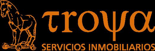 Troya - Servicios inmobiliarios
